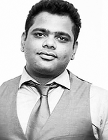 JAYAKUMAR THANGAVEL