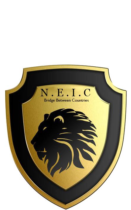 New East India Company | Bridge Between Countries